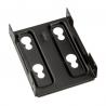 "PHANTEKS SSD Montage Frame, 2x 2.5"" For Enthoo Series - 1"