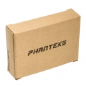 "PHANTEKS SSD Montage Frame, 2x 2.5"" For Enthoo Series - 4"