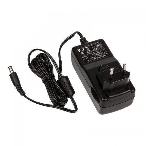 Akasa External, Power Adapter For Intel NUC - 36 Watt - 1