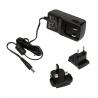 Akasa External, Power Adapter For Intel NUC - 36 Watt - 2