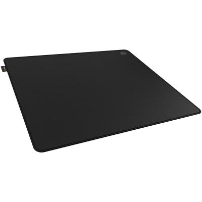 Endgame Gear MPC450 Cordura Gaming Mousepad STEALTH EDITION - Black - 1