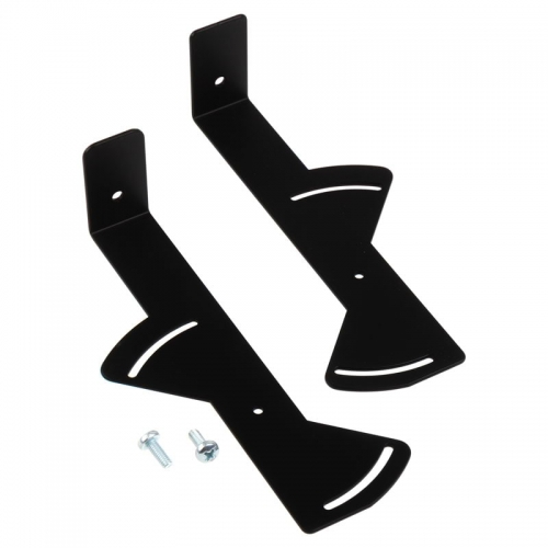 DimasTech Variable Stand For RadExt And L-Fan - 1