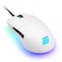 Endgame Gear XM1 RGB Gaming Mouse - White - 1