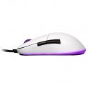 Endgame Gear XM1 RGB Gaming Mouse - White - 2