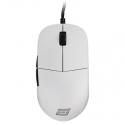 Endgame Gear XM1 RGB Gaming Mouse - White - 3