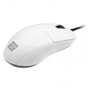 Endgame Gear XM1 RGB Gaming Mouse - White - 5