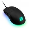 Endgame Gear XM1 RGB Gaming Mouse - Black - 1