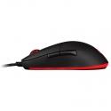Endgame Gear XM1 RGB Gaming Mouse - Black - 3