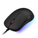 Endgame Gear XM1 RGB Gaming Mouse - Black - 4