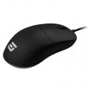 Endgame Gear XM1 RGB Gaming Mouse - Black - 5