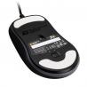 Endgame Gear XM1 RGB Gaming Mouse - Black - 6