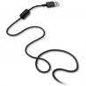 Endgame Gear XM1 RGB Gaming Mouse - Black - 7
