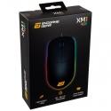 Endgame Gear XM1 RGB Gaming Mouse - Black - 9