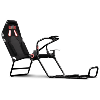 Next Level Racing GT LITE Simulator Cockpit - 1