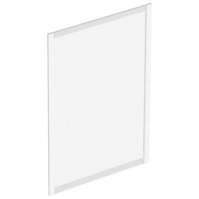 ssupd Meshlicious Mesh Side Panel - White - 1