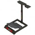 Next Level Racing Wheel Stand LITE - 1