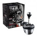 Thrustmaster TH8A Gearshift For PC, XBOX ONE, PS3, PS4 - 4