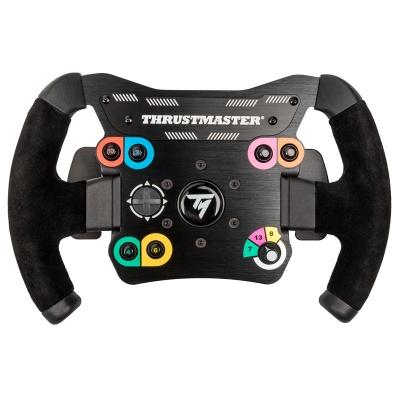 Thrustmaster TM Open Wheel Add-on - 1