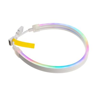 Akasa SOHO MBA ARGB LED Strip Light - 1
