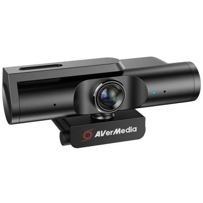 AVerMedia Live Streamer CAM 513, 4K Ultra HD - USB 3.0 - 1