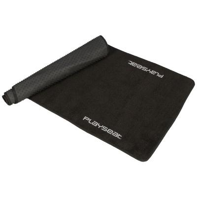 Playseat Floor Mat - black - 1
