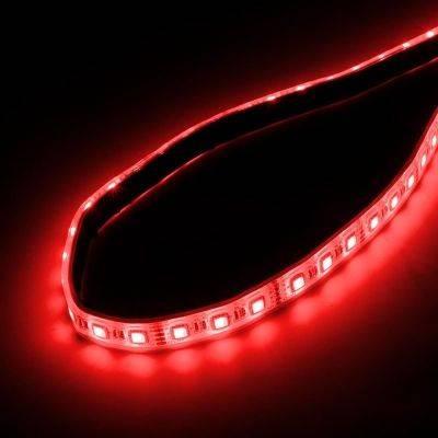 Lamptron Flexlight Multi Simple RGBW 3M - 60 LEDs - 1