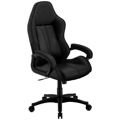 ThunderX3 BC1 BOSS Gaming Chair - Black - 1