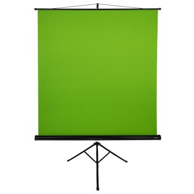 Arozzi Green Screen - 1