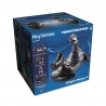 Thrustmaster T.Flight Hotas 4 For PC/PS4 - 6