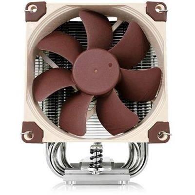 Noctua NH-U9S Cooling Device For CPU - 92mm - 1
