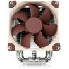 Noctua NH-U9S Cooling Device For CPU - 92mm - 1