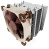 Noctua NH-U9S Cooling Device For CPU - 92mm - 2