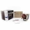 Noctua NH-U9S Cooling Device For CPU - 92mm - 4