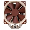 Noctua NH-U12S SE-AM4 CPU-Cooler - 120mm - 1