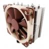 Noctua NH-U12S SE-AM4 CPU-Cooler - 120mm - 3
