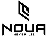 Noua - Never Lie