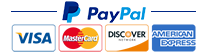 paypal-card-page.png