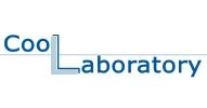 Coollaboratory