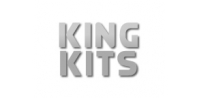 King Kits