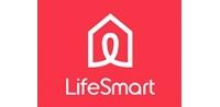 LifeSmart