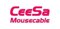 CeeSa