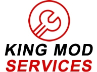 King Mod Services