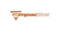 Impactics